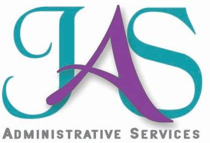 JAS Administrative Services